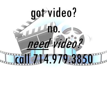 GotVideo