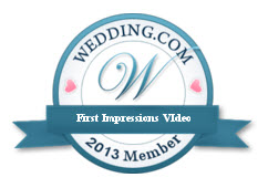 Wedding.com Logo