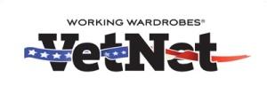 VetNet_Logo2