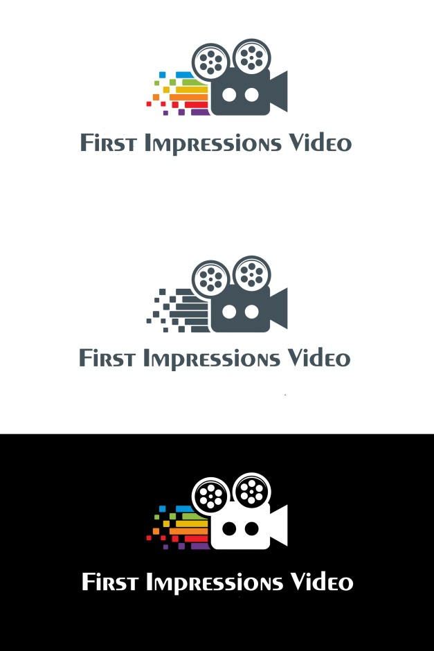Logo Template_cmyk