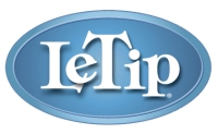 LeTip_logo_4C_1-25