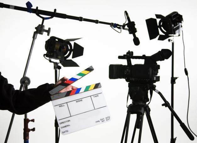 CinematographyStudio_Medium