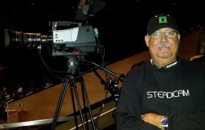 tee-new-camera